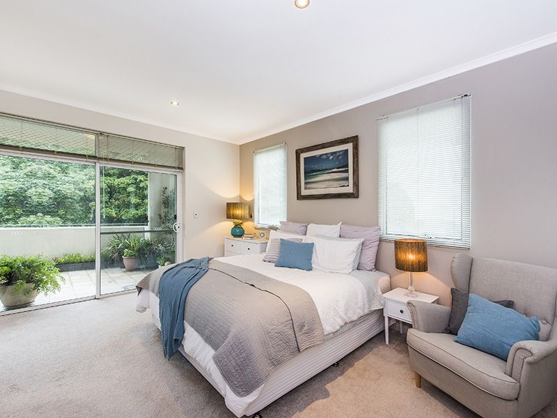 2/146A Mill Point Road, South Perth WA 6151, Image 0