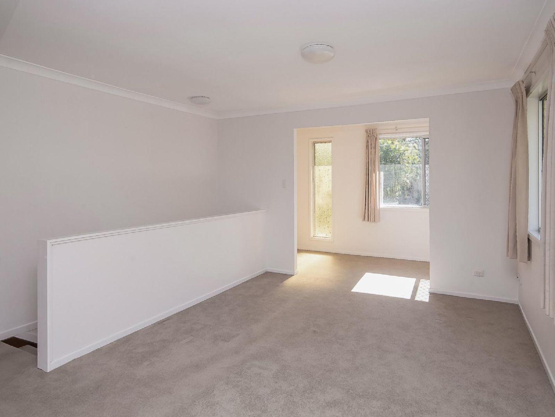 4 Koomba Street, Shailer Park QLD 4128, Image 1