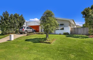 Picture of 16 Severn Street, Coomera QLD 4209