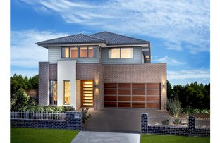 Picture of Lot 427 Proposed Rd, Box Hill NSW 2765