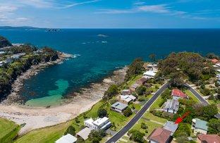 Picture of 55 Yugura Street, Malua Bay NSW 2536