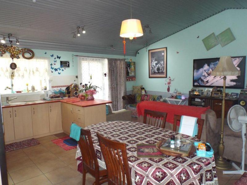 12204 Chinchilla Wondai Road, Ballogie QLD 4610, Image 2