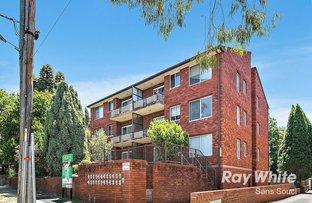 Picture of 11/56-58 Warialda Street, Kogarah NSW 2217