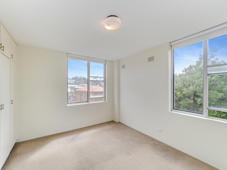 13/58 Kurraba Road, Neutral Bay NSW 2089, Image 1