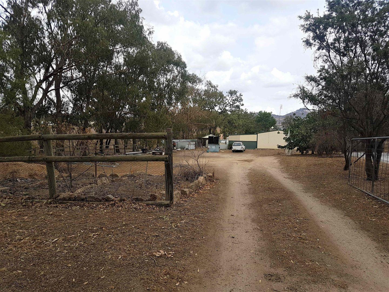 1 RIVER ST, Moonbi NSW 2353, Image 0