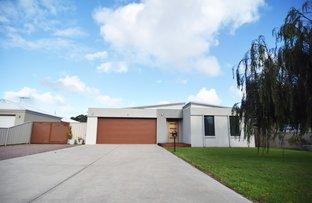Picture of 15 Mondrain Avenue, Castletown WA 6450