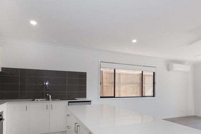 Picture of 10 Jaffray Street, BELLBIRD PARK QLD 4300