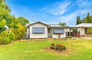 Picture of 9 Coromandel Street, Tamworth NSW 2340