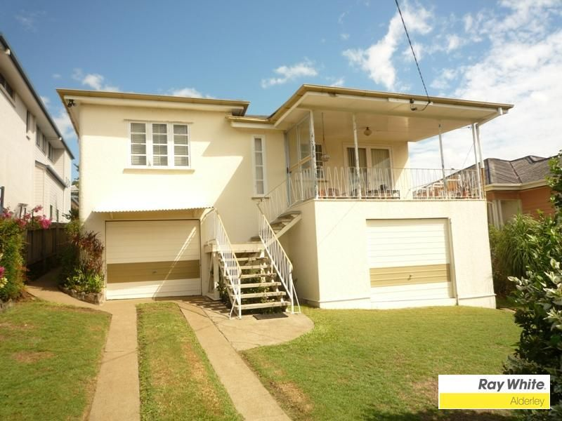 45 Huxley Avenue, Alderley QLD 4051, Image 0