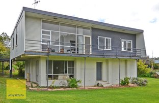 Picture of 94 Middleton Road, Middleton Beach WA 6330