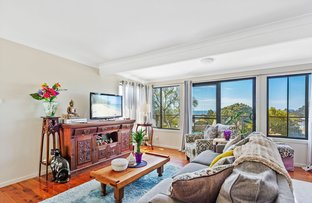 Picture of 25 Grantham Road, Batehaven NSW 2536
