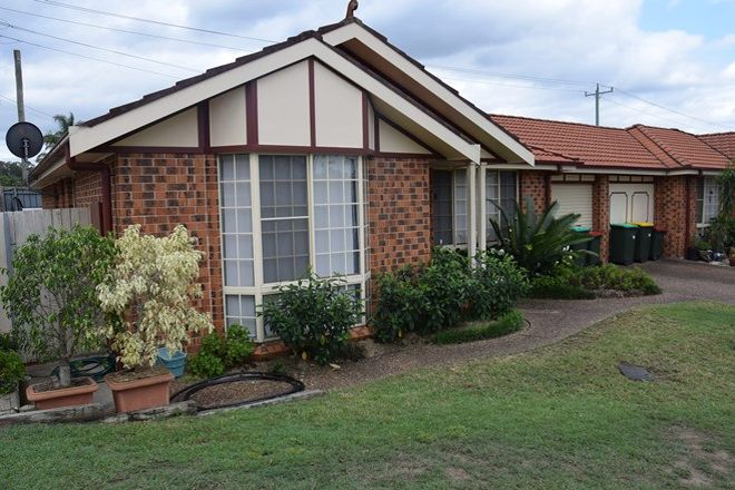 Picture of 15 Forest Grove, TAREE NSW 2430