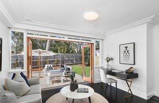 Picture of 25 Lyndhurst  Street, Gladesville NSW 2111