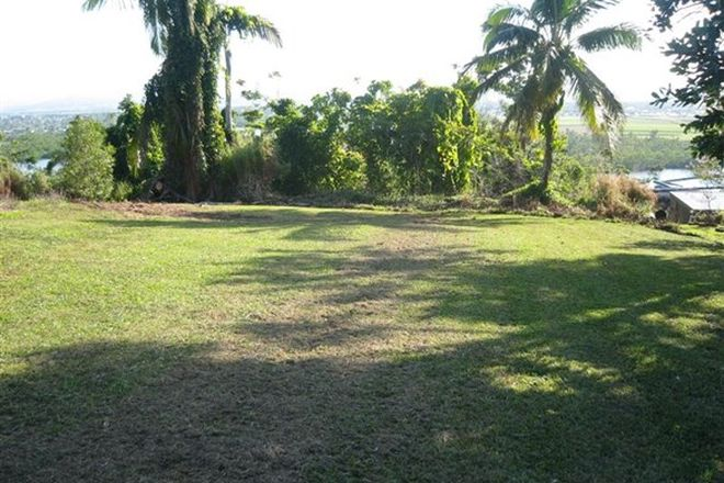 Picture of 19 Johnston Road, COQUETTE POINT QLD 4860