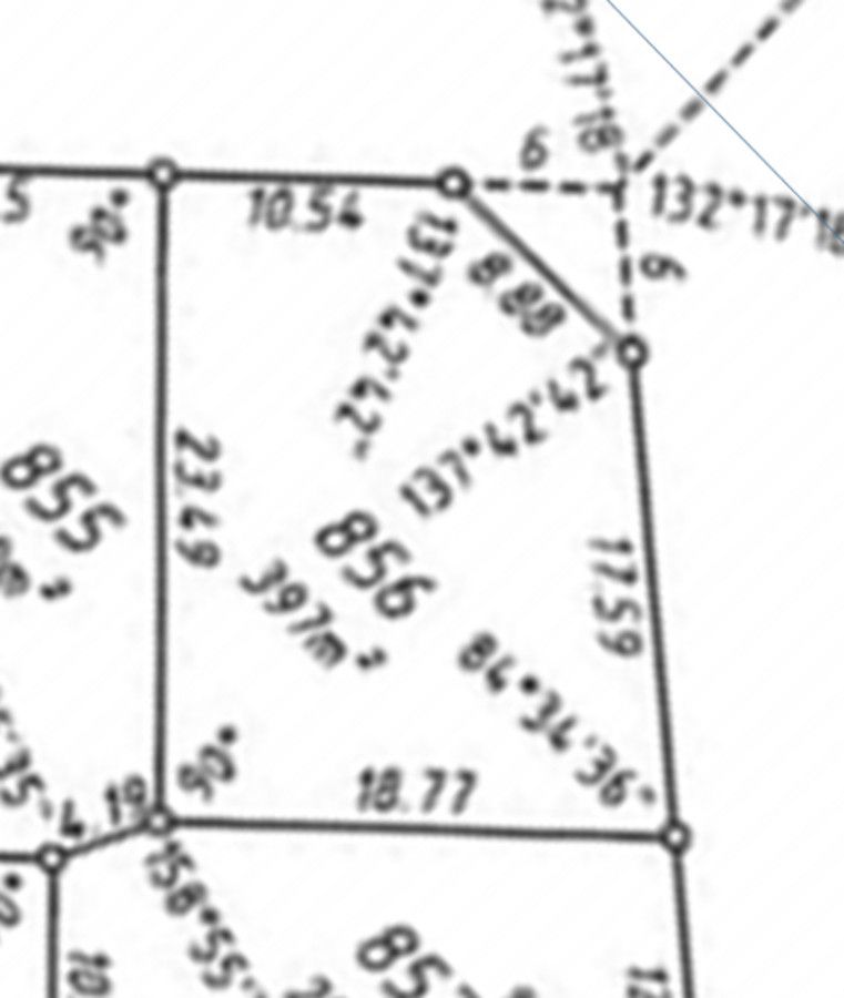 856 Gerbera Road, Southern River WA 6110, Image 1