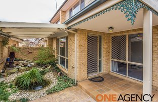 3/170 Clive Steele Avenue, Monash ACT 2904