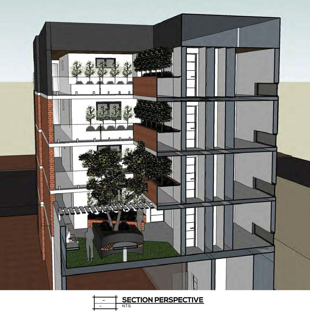 Unit 1 247 Stirling Street, Perth WA 6000, Image 2