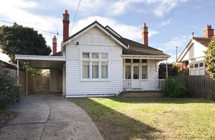 Picture of 79 Downshire Road, Elsternwick VIC 3185