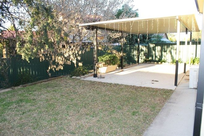 Picture of 2/129 Warialda Road, INVERELL NSW 2360