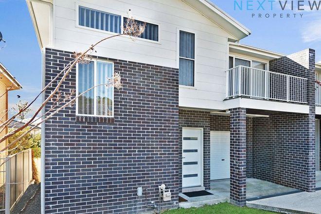 Picture of 4/62 Allowah Street, WARATAH WEST NSW 2298