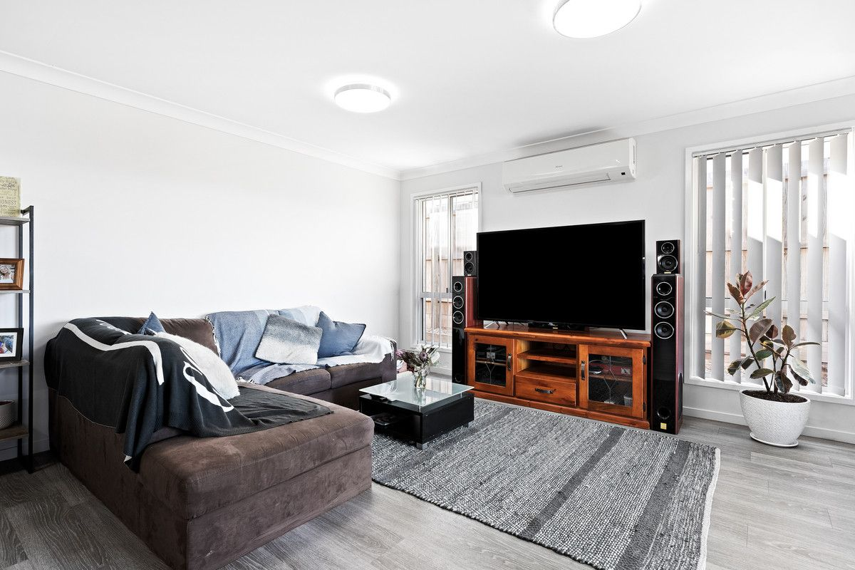 52 Alistair Street, Glenvale QLD 4350, Image 1