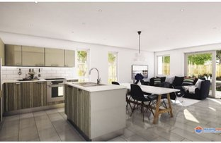 Picture of Lots 88, 94, 96/1 Willow Road, Redbank Plains QLD 4301