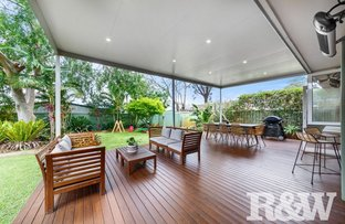 Picture of 64 Carpenter Street, Umina Beach NSW 2257