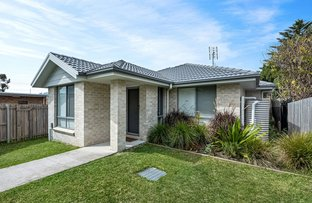 Picture of 2 Ford Avenue, Mount Hutton NSW 2290
