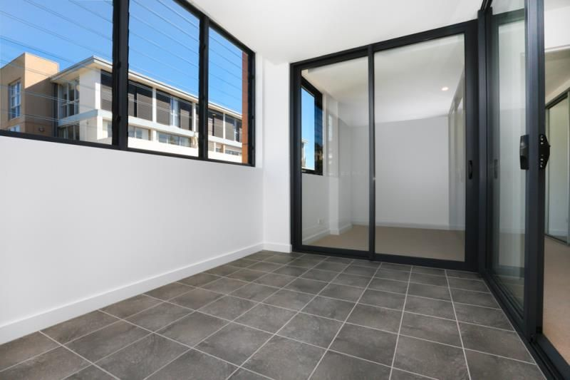 219/16-22 Sturdee Parade, Dee Why NSW 2099, Image 1