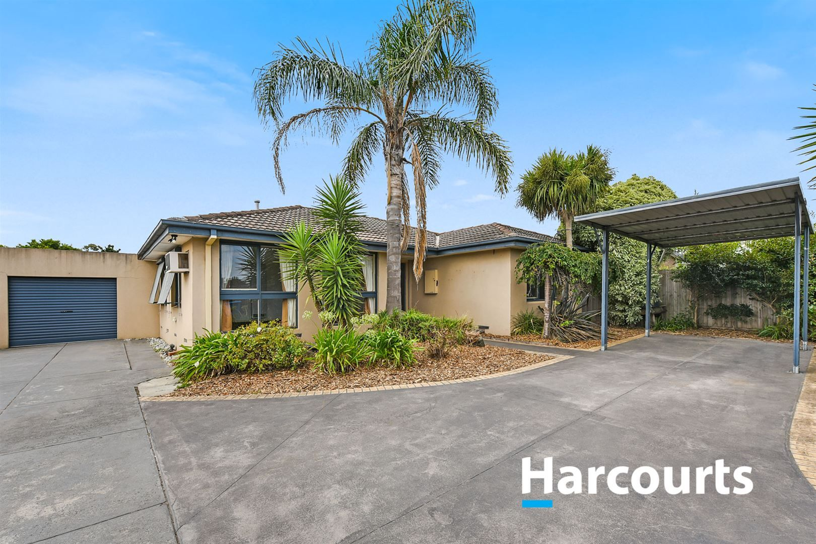 29 Camms Road, Cranbourne VIC 3977, Image 0