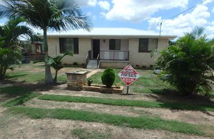 Picture of 27 Garland Street, Norville QLD 4670