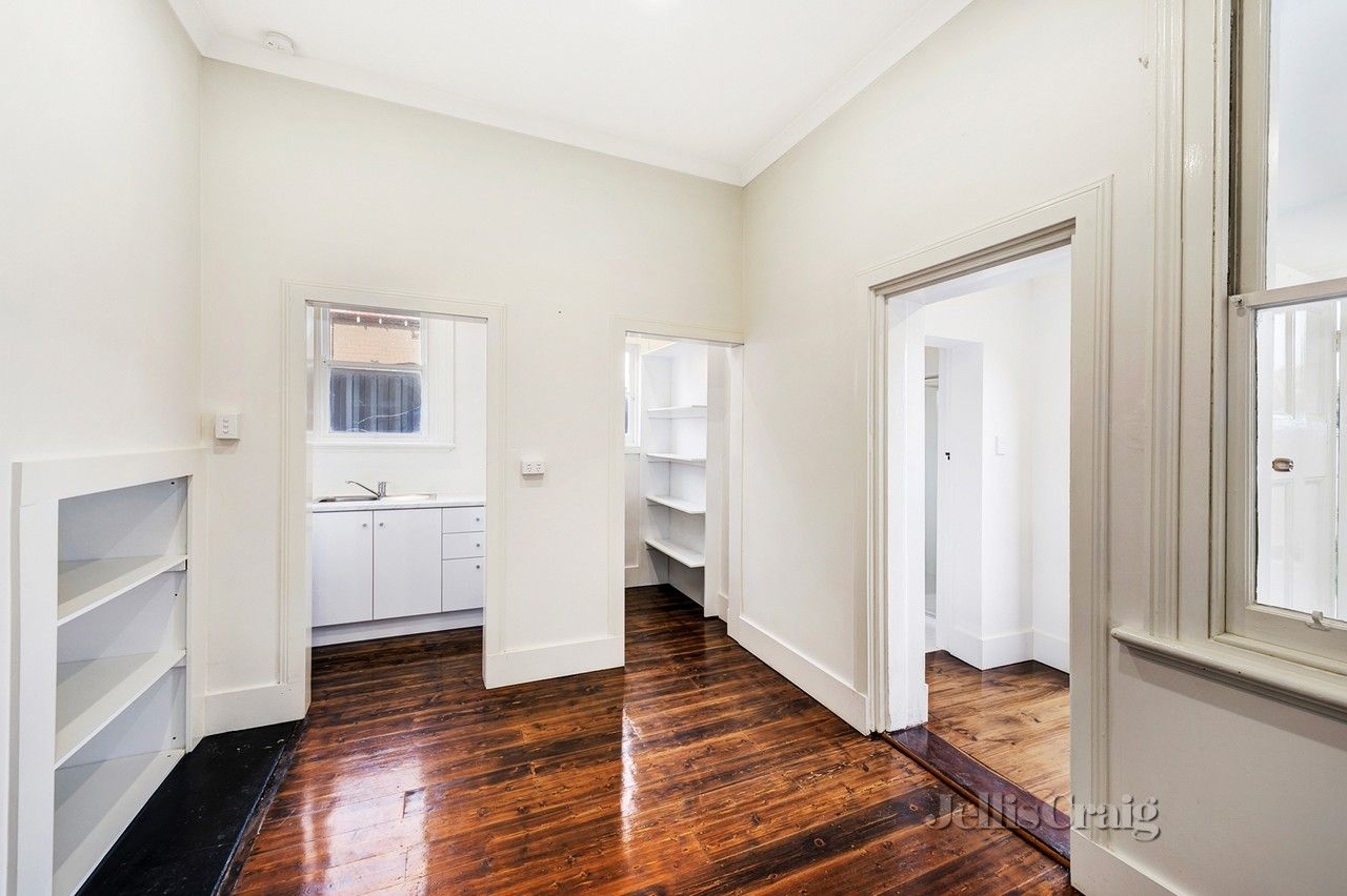 279 Ascot Vale Road, Moonee Ponds VIC 3039, Image 1