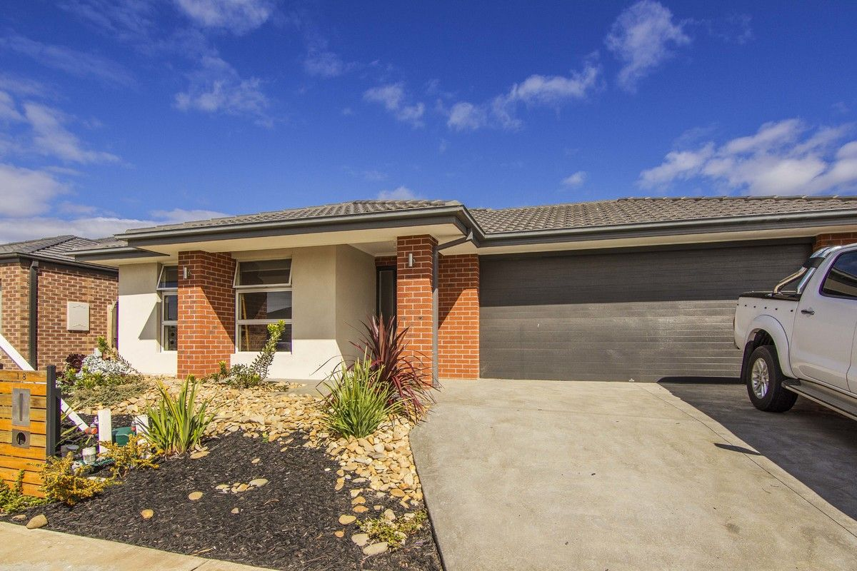 18 Accord Street, Mount Duneed VIC 3217, Image 0