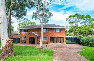 Picture of 192 Dudley Road, Whitebridge NSW 2290