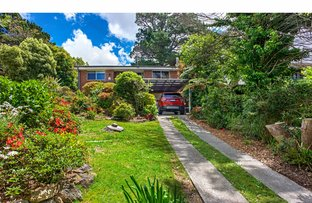 Picture of 30 Flora Street, Wentworth Falls NSW 2782