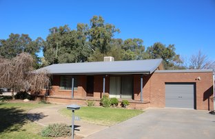 Picture of 83 Bathurst Street, Forbes NSW 2871