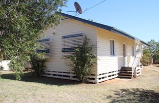 Picture of 139 King Street, Charleville QLD 4470