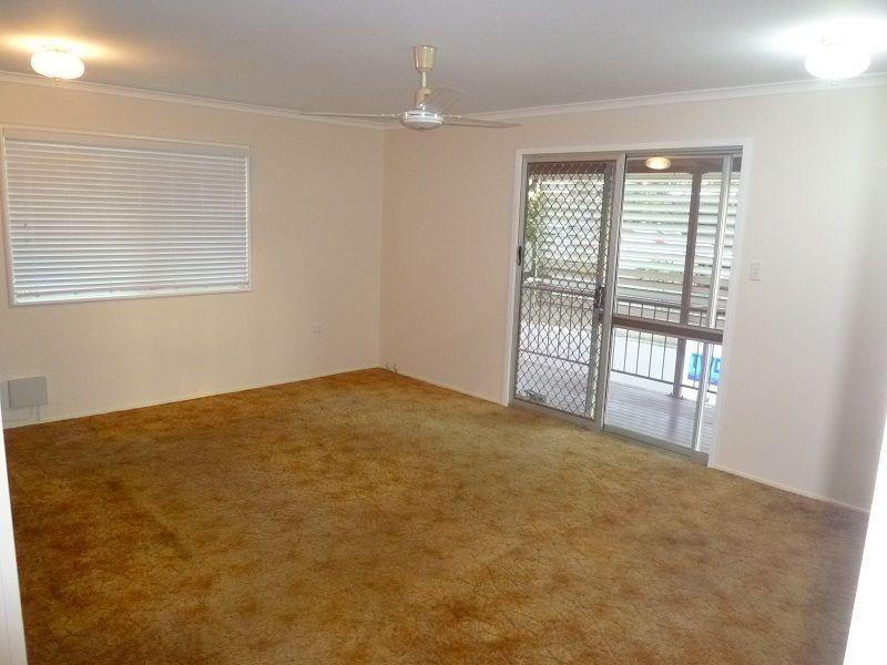 32 Valencia Street, Cranbrook QLD 4814, Image 1