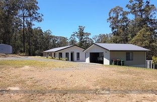 Picture of 12 Khappinghat Close, Rainbow Flat NSW 2430