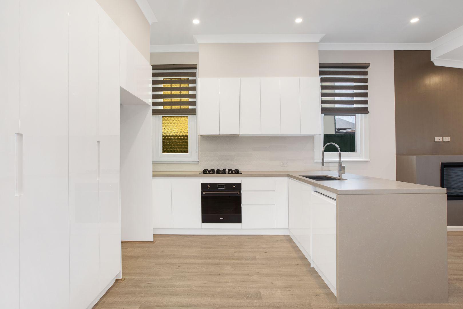 38 Howard Street, Randwick NSW 2031, Image 1