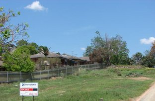Picture of 111 Brook Street, Muswellbrook NSW 2333