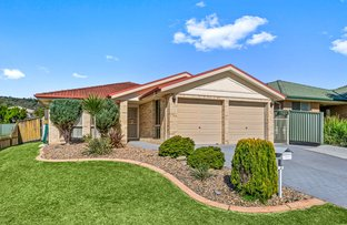 Picture of 3 Darling Mills Road, Albion Park NSW 2527