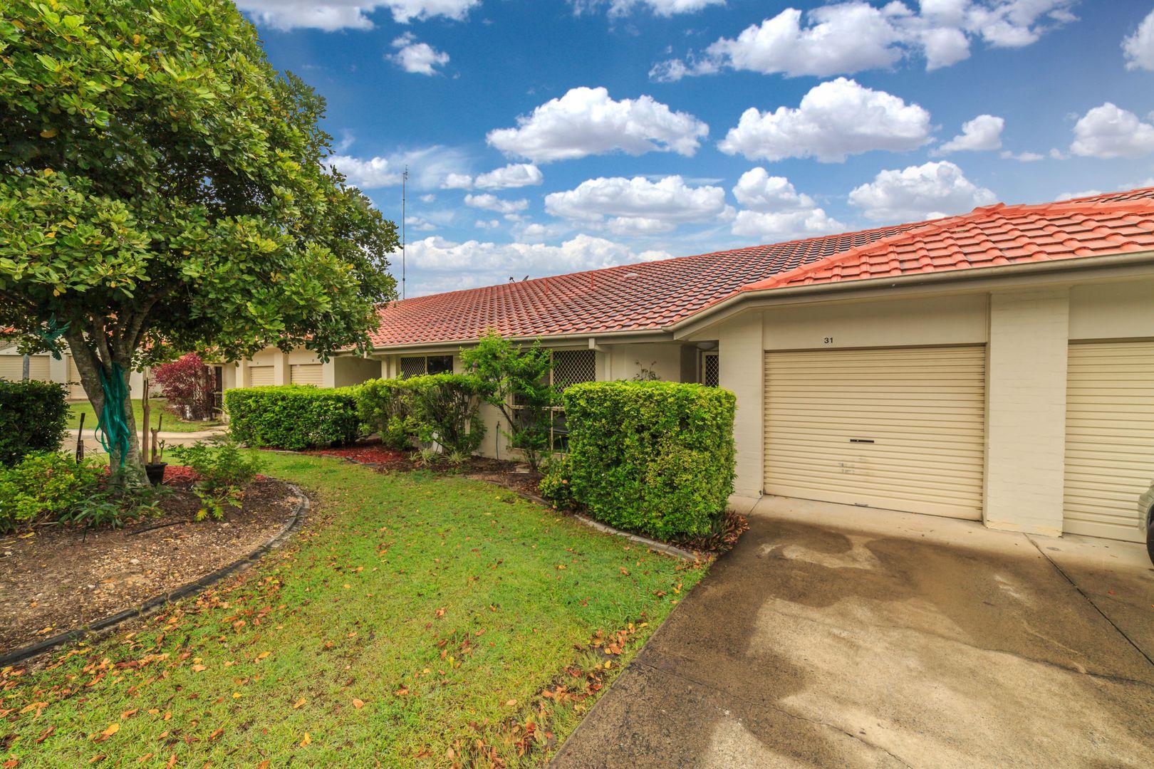 31/3 Arundel Drive, Arundel QLD 4214, Image 0