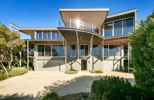 Picture of 4 National Drive, Cape Schanck VIC 3939