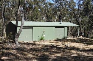 Picture of 1108 Wombeyan Caves Road, Taralga NSW 2580