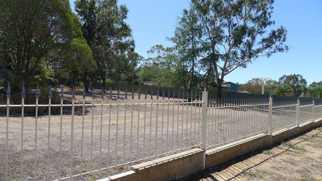 513 Wagga Road, Lavington NSW 2641, Image 2