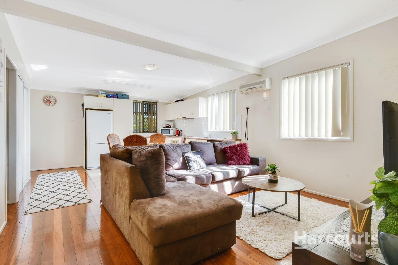 3/24 Thomas Street, Clontarf QLD 4019, Image 2
