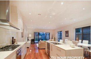 Picture of 19a Norville Street, Bentleigh East VIC 3165