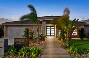 Picture of 10 Bondi Street, Armstrong Creek VIC 3217