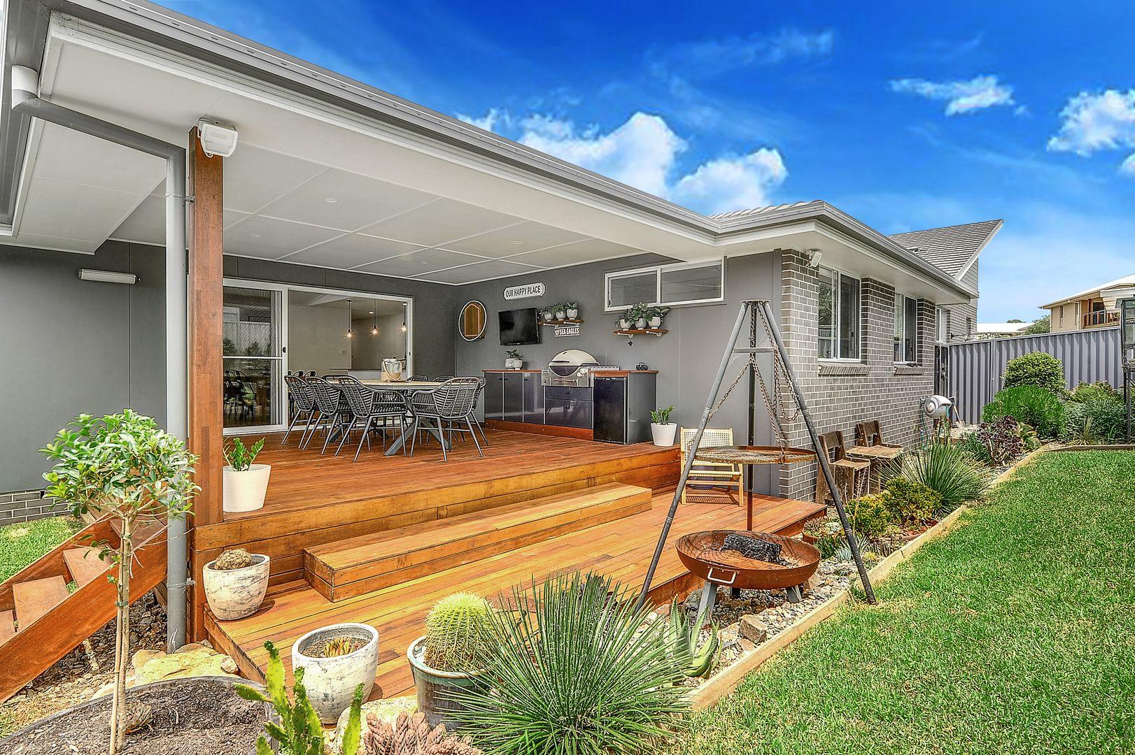 22 Birchwood Court, Port Macquarie NSW 2444, Image 1